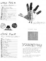 pg016.jpg