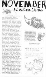pg018.jpg