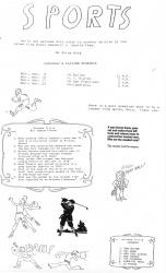 pg019.jpg