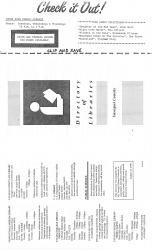 pg041.jpg