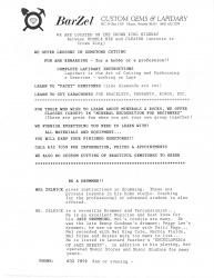 pg061.jpg