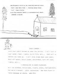 pg078.jpg