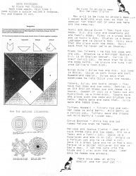 pg085.jpg