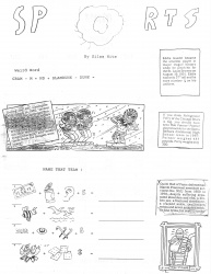 pg088.jpg