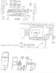pg093.jpg