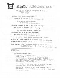 pg100.jpg