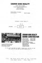 pg101.jpg