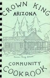 Cover of 1989 School Cookbook.jpg