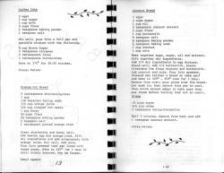 pg015.jpg