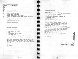 pg017.jpg