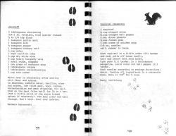 pg029.jpg