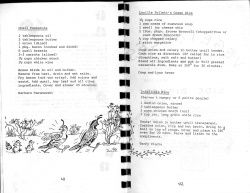 pg030.jpg