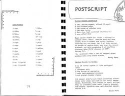 pg051.jpg