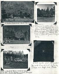 pg004.jpg