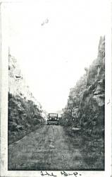 pg006.jpg