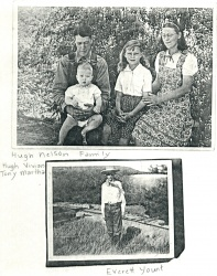 pg007.jpg