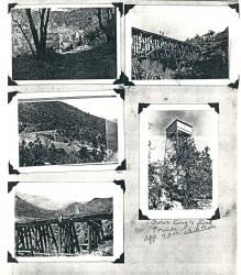pg009.jpg