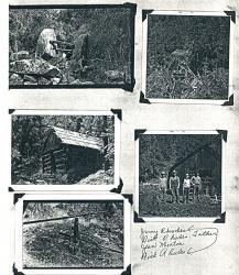 pg010.jpg