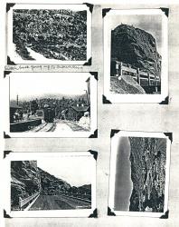 pg011.jpg
