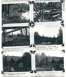 pg014.jpg
