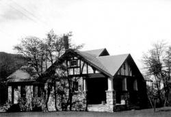 pg7-1936 New Crown King Ranger Station.jpg