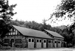 pg8-1936 Crown King Ranger Station Barn and Garage.jpg