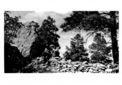 pg10-1921 Apache Indian Fort near Crown King.jpg