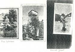 pg022.jpg