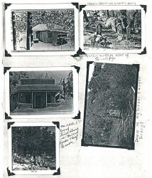 pg023.jpg