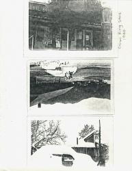 pg024.jpg