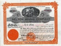 Nelson Mining Co_ Stock Certificate_ 2.jpg