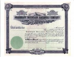 Bradshaw Railroad.jpg
