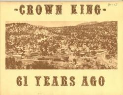 crownking.jpg