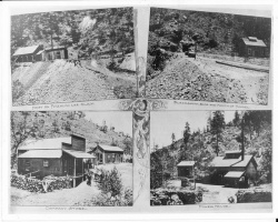 Crown King Mine and Store_0001.jpg