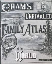 001 Cram's 1883 Title Page.JPG