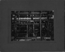 15 Stamp Mill.jpg