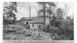 Cumberland Mining Co.jpg