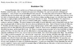 2-Bradshaw City.jpg