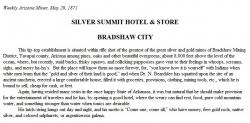 5-Silver Summit Hotel.jpg