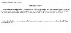 27-Mining News.jpg