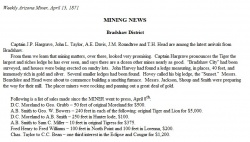 32-Mining News.jpg