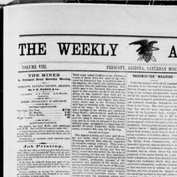 Weekly Arizona Miner 1871.jpg